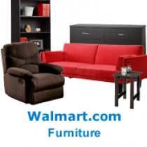 Furniture, 6 Pallet Spaces, Retail $2,005, Indianapolis, IN, 250 Miles Free Shipping