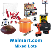 https://liquidations.walmart.com/