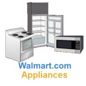 Appliances and more, 7 Single Pallets, Over 12K Retail, Bentonville, AR (8098) liquidation auction. Official Walmart Liquidation Site