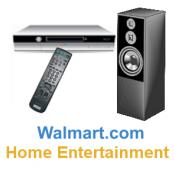Home Entertainment and more, 2 Single Pallets, Over 10K Retail, Bentonville, AR (8098) liquidation auction. Official Walmart Liquidation Site