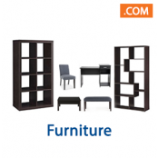Furniture, 1 Truckload, Retail $20,405, Spartanburg, SC, 250 Miles Free Shipping