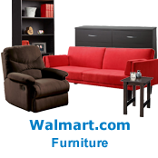 Furniture and more, 8 Oversized Pallets, Retail $8,638, Bentonville, AR (8098)