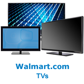 TVs, 8 Pallet Spaces, Retail $26,248, Johnstown, NY, 500 Miles Free Shipping