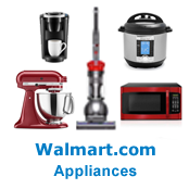 7 Pallet Spaces of Appliances, Ext. Retail $12,076, Indianapolis, IN, 300 Miles Free Shipping