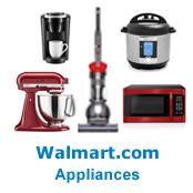 8 Pallet Spaces of Appliances, Ext. Retail $14,860, Las Vegas, NV, 300 Miles Free Shipping