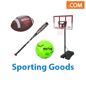 9 Pallet Spaces of Sporting Goods & More, Ext. Retail $15,263, Las Vegas, NV, 300 Miles Free Shipping